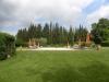 giardinoconpiscinaghiacciob